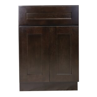 Brookings 34.5 x 24 Base Cabinet by Design House