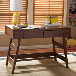 Mercury Row Iversen Writing Desk