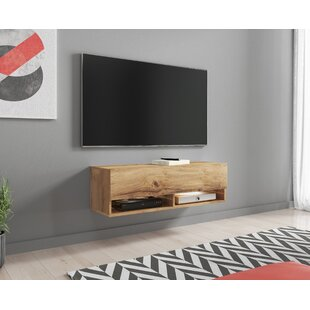 Greendale TV Stand For TVs Up To 77