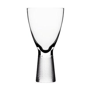 Vizner White Wine Glass (Set of 2)
