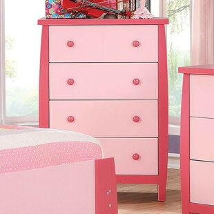 Reviews Good Hope Chest By Zoomie Kids