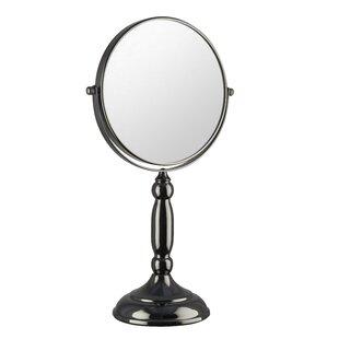 Wildon Home ® Traditional Mirror