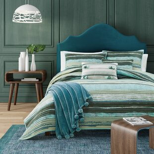 Eversole Single Coverlet