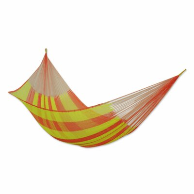 Kaitlynn Double Camping Hammock by Freeport Park Reviews