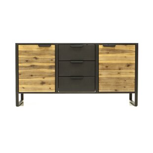 Enola 6 Drawer Chest By Laurel Foundry