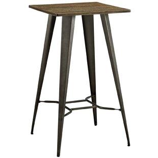 Bronwood Bar Height Dining Table
