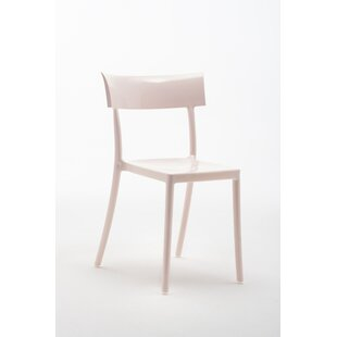 Catwalk Chair (Set of 2)