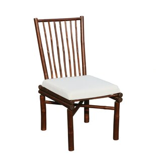 Shop For Patio Dining Chair with Cushion Online