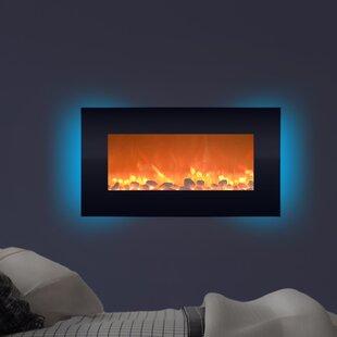 Small Bedroom Fireplace Wayfair