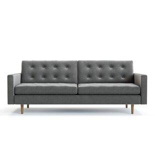 Allman Sofa