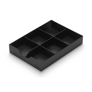 Desktop Organiser By Symple Stuff