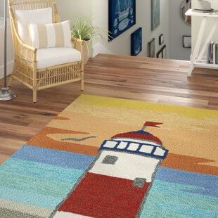Sereno Handmade Indoor/Outdoor Area Rug