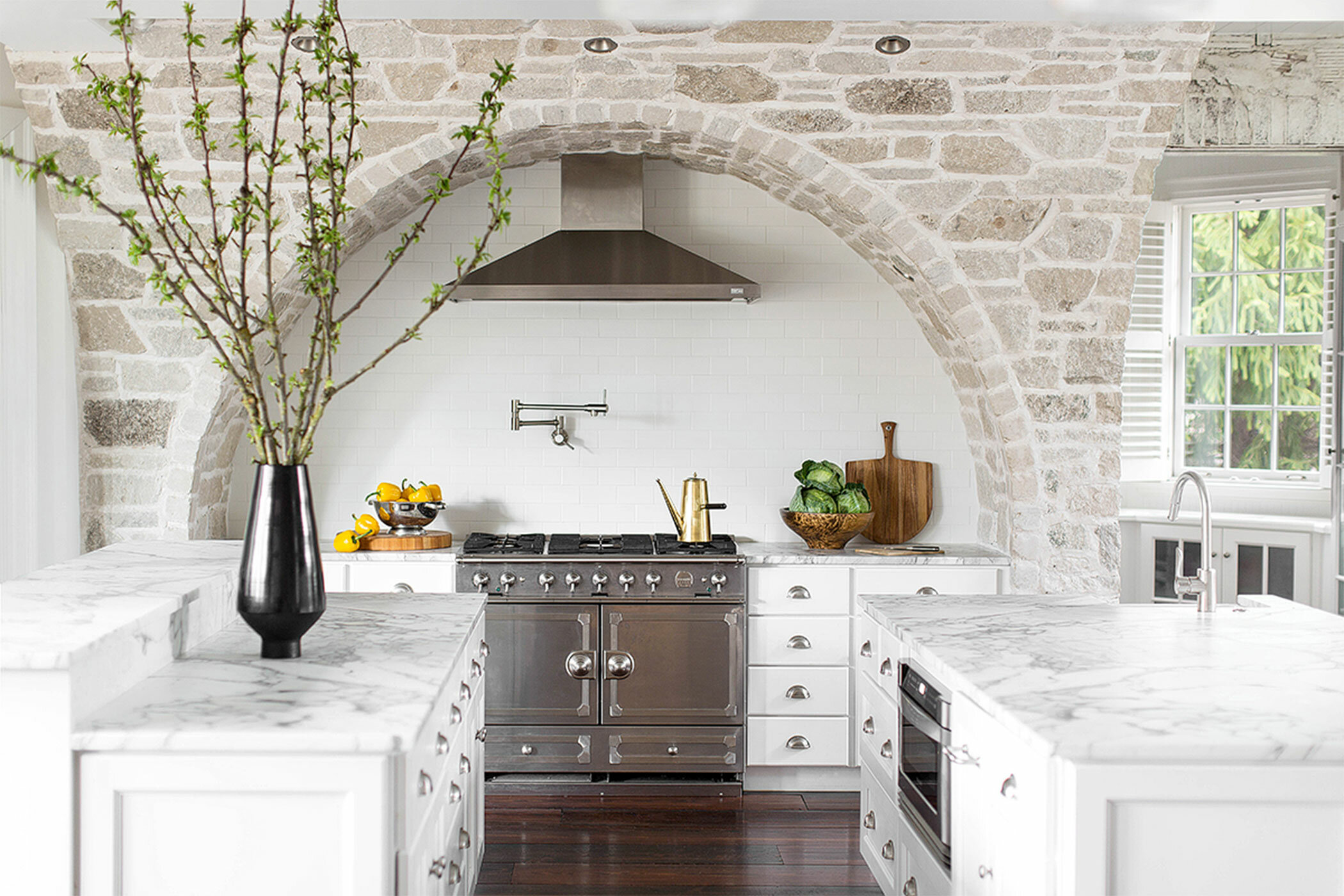 5 Kitchen Trends To Try In 2020 Wayfair