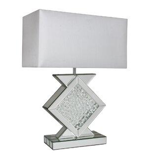 Winston 69cm Table Lamp