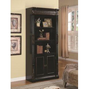 Harmon Standard Bookcase