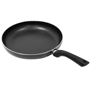 Artistry 12.8 Non-Stick Frying Pan By Ecolution