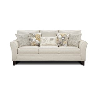 Meadville Sofa by Charlton Home