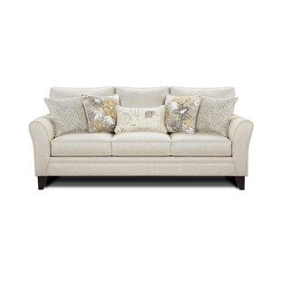 Meadville Sofa