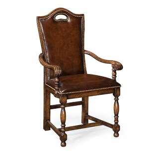 Upholstered Dining Chair by Jonathan Charles Fine Furniture Purchaset
