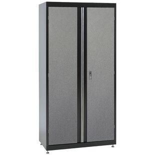 Sandusky Cabinets Modular ..