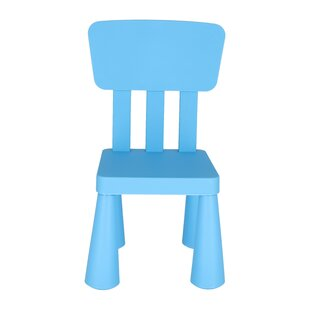Bayside Children's Chair By Isabelle & Max