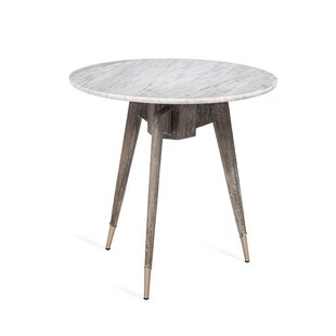 Interlude Bijou End Table