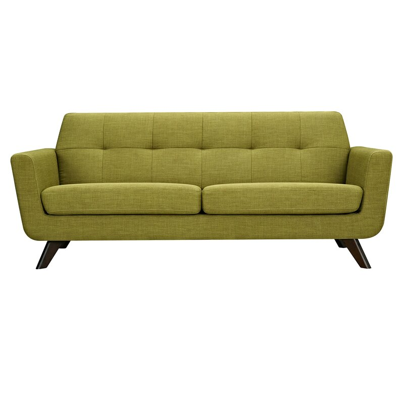 dania sofa nyekoncept dania sofa  u0026 reviews   wayfair  rh   wayfair