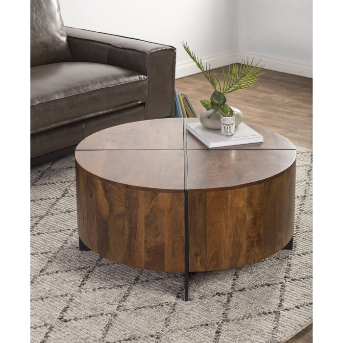 Prime Reiban Coffee Table Uwap Interior Chair Design Uwaporg