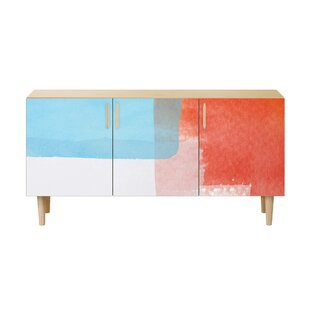 Mccullen Sideboard by Ivy Bronx