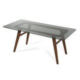 Coso Dining Table by AllModern