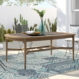 Predmore Dining Table