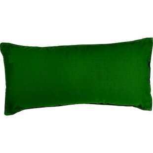Eckart Large Hammock Pillow