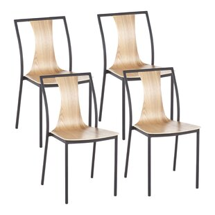 Karyn Dining Chair (Set of 4)