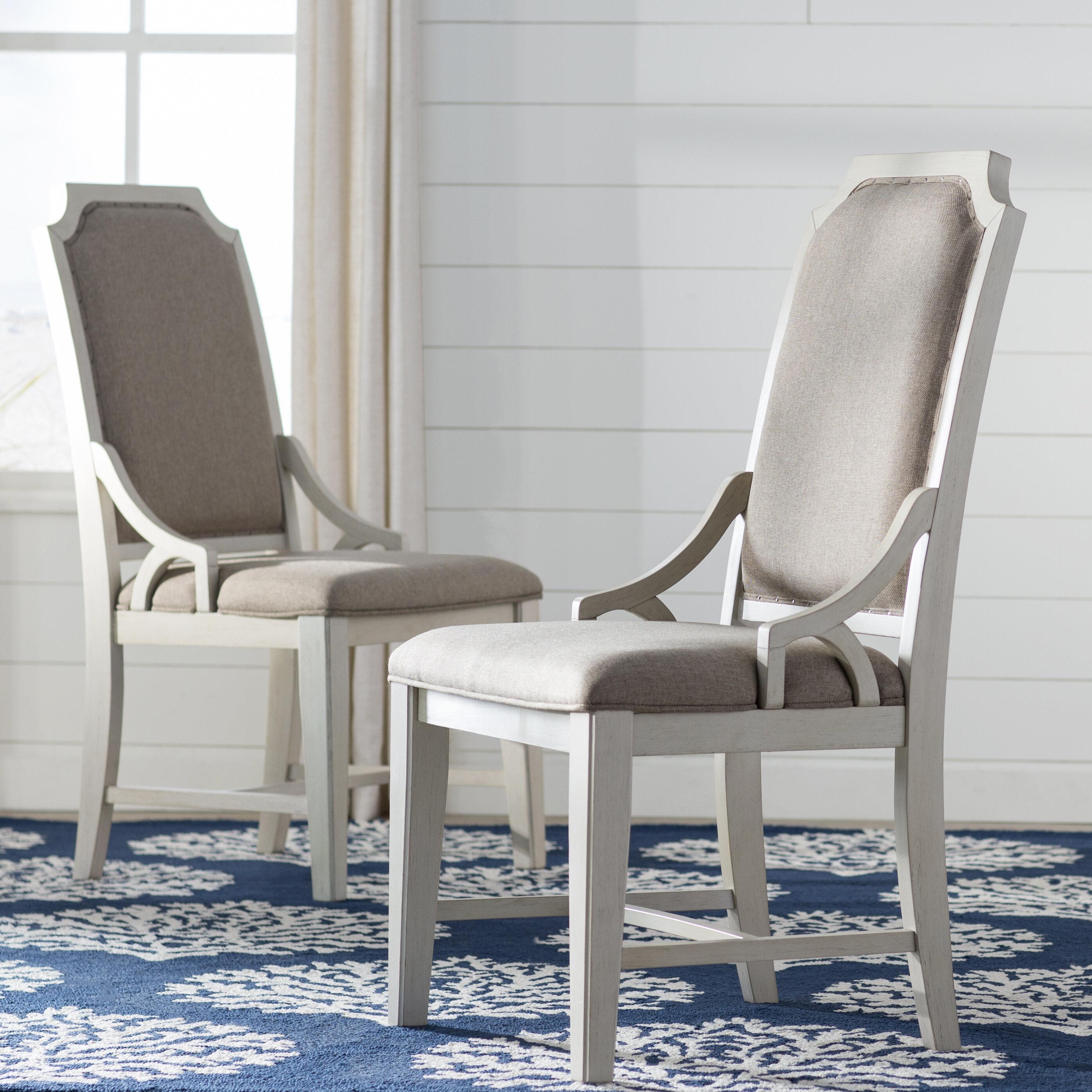Beachcrest home georgetown arm chair wayfair