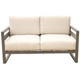 https://secure.img1-fg.wfcdn.com/im/84895800/resize-h160-w160%5Ecompr-r85/7795/77955187/Hearne+Loveseat+with+Cushions.jpg