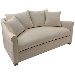 Crosby Sofa by Darby Home Co