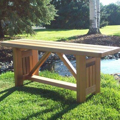 Convertible Picnic Table Bench Wayfair