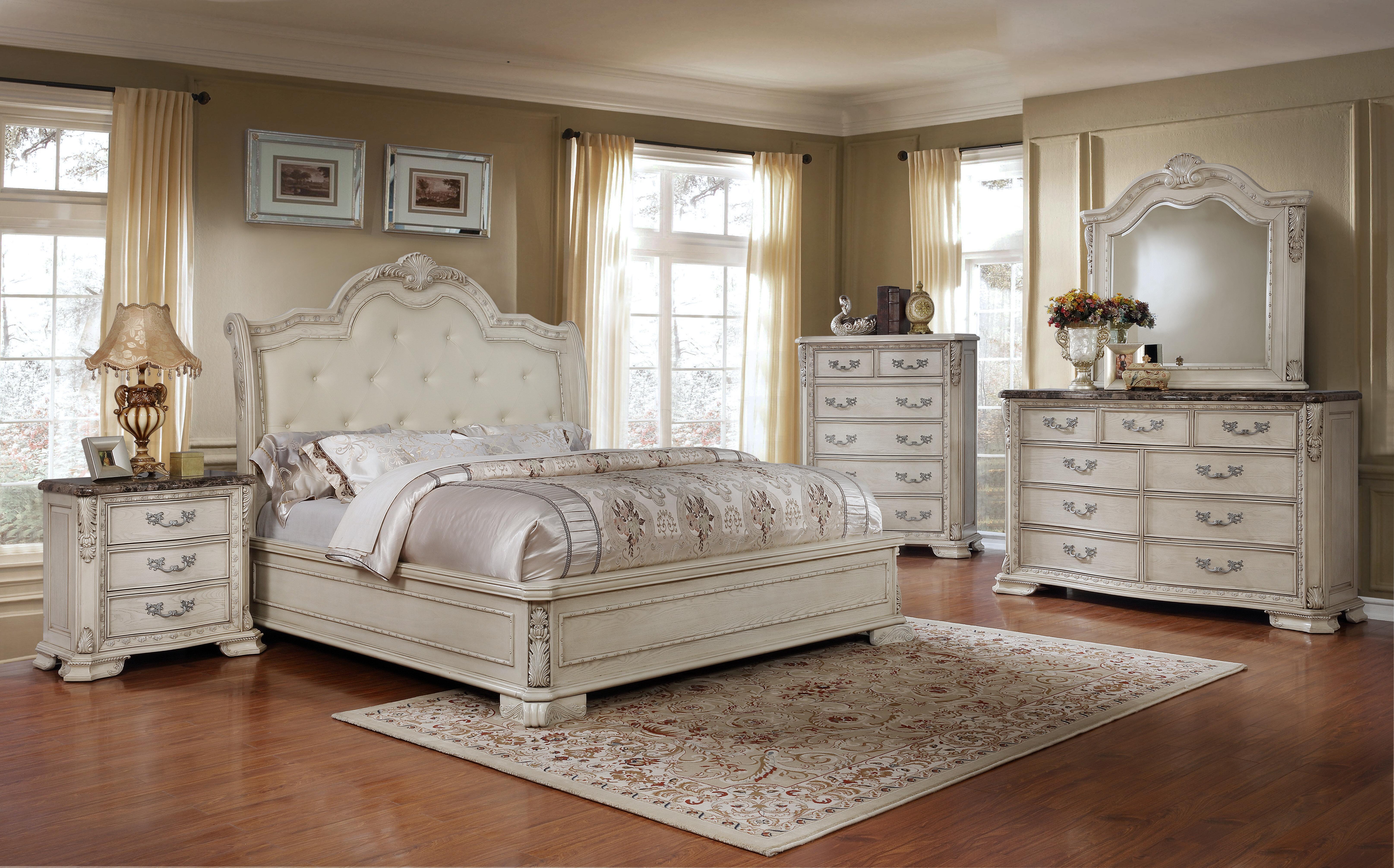 Astonishing Lankford Standard Bedroom Set Download Free Architecture Designs Boapuretrmadebymaigaardcom