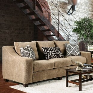 Best Reviews Tillie Sofa by Red Barrel Studio Reviews (2019) & Buyer's Guide