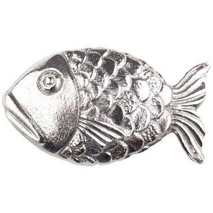 Linkasink Large Fish Grid ..