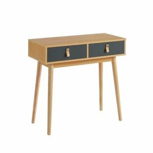 Fjørde & Co Console Tables