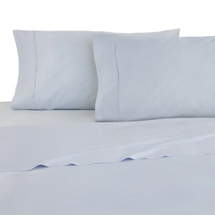 Luxury 1200 Thread Count Sheet Set