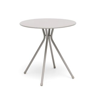 Alessi Steel Bistro Table Image