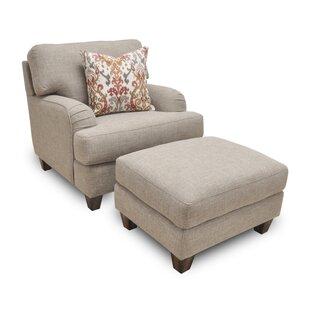 Oakford Armchair