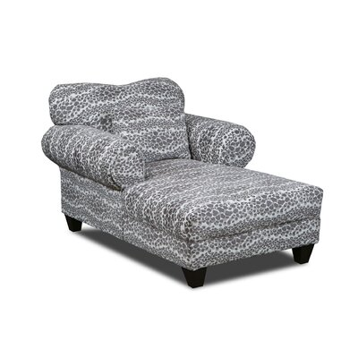 Animal Print Chaise Lounge Chairs - Up to 80% Off This ...