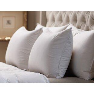 Down Inc. Savannah Down Pillow