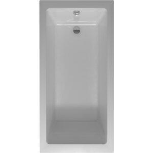 Drop In or Alcove Bathtub 36
