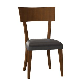Kraig Upholstered Dining Chair