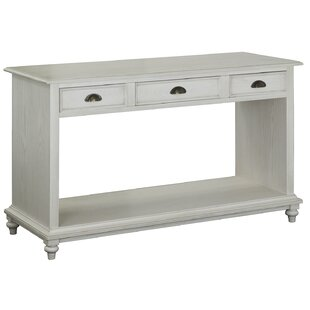 Tova Console Table By August Grove