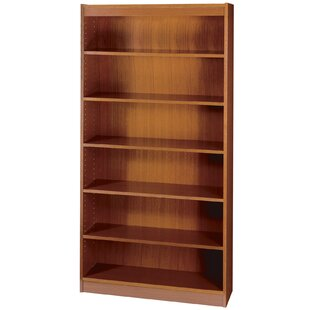 Safco Standard Bookcase Safco Products Company Spacial Price